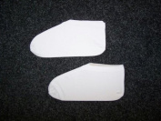 Professional Treatment Socks