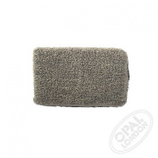 Opal London Elemental Bamboo Fibre Exfoliating Sponge