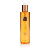 RITUALS Fortune Oil Caring Shower Oil 200 ml