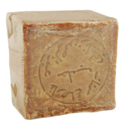 Traditional Aleppo Soap Laurel 50% - 200g Problematic Skin