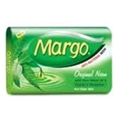 Margo Neem Soap 70g