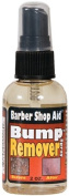 Barber Shop Aid Bump Remover 60 ml