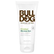 Bulldog Shower Gel - Original