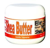 Erzuli Shea Butter - Vanilla 115 ml