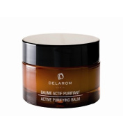 Delarom Active Purifying Balm 30ml
