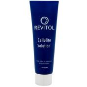 REVITOL CELLULITE CREAM - NEW FORMULA - Cellulite Removal Cream - 1 TUBES