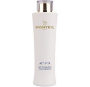 Monteil Cleansing Lotion 200 ml