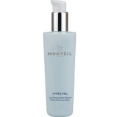 Monteil Deep Cleansing Lotion 200 ml