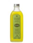Marius Fabre Organic Olivia Evening Primrose Moisturising Dry Oil 230ml