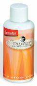 Martina Gebhardt Calendula Skin and Massage Oil 100 ml