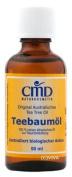 CMD Naturkosmetik Tea Tree Oil Controlled Organic Cultivation with Dropper 50 ml