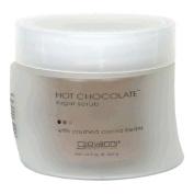 Giovanni Hot Chocolate Sugar Scrub 270ml