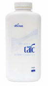 Sutherland 250g Pure Natural Talc - Pack of 6