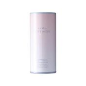 Avon Soft Musk Shimmering Body Talc Powder
