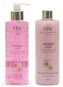 SBC Collagen Duo