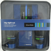 GC homme Bare Essentials Big Night Out
