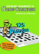 Simon Shuker's Code-Cracker