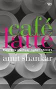 Cafe Latte 18