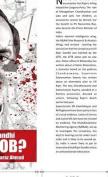 Assassination of Rajiv Gandhi