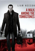 A Walk Among the Tombstones [Region 1]