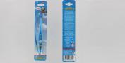 Thomas The Tank Engine Soft Bristle Junior Toothbrush