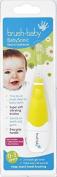 Brush-Baby Baby Sonic Electric Toothbrush