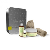 Pampered Baby's Sleep Kit Gift Set