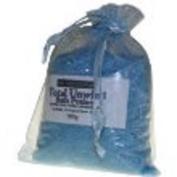 Total Unwind Bath Potion - Lavender Orange & Sweet Basil - 200gr