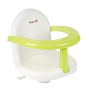Badabulle Foldable Bath Ring