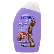 L'Oreal Kids Soothing Lavender Shampoo 250ml