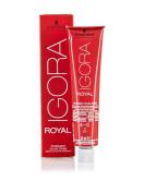 Schwarzkopf - ROYAL IGORA 4-0 60 ml