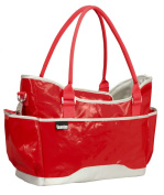 Looping Squizbag S30 Nappy Bag