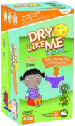 Dry Like Me Early Days Potty Training Pads - 14 X 4