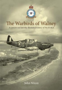 Warbirds of Walney