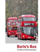 Boris's Bus