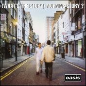 (Whats the Story) Morning Glory [Remastered] [LP]