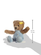 Steiff 20cm Sleep Well Bear Music Box