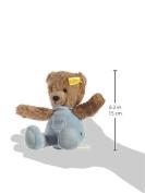 Steiff 20cm Sleep Well Bear Music Box
