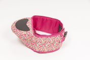 Hippychick Hipseat (Pink)