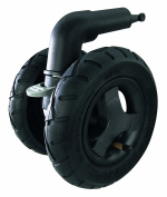 Quinny Buzz All Terrain Air Tyre