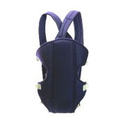 Adjustable Infant Baby Carrier