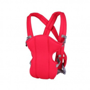 Multifunctional Comfortable Carriers Backpacks Infant Front Facing Slings and Wraps Newborn Breathable Pouch Wrap Kids Suspenders
