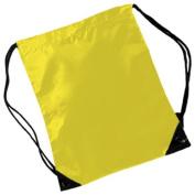 BagTrek Gym Sack / Sports Bag - 20 Colours