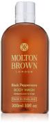 Molton Brown Black Peppercorn Body Wash 300ml