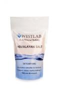 Himalayan Pink Salt 20 kg (4 x 5Kg) Food Grade