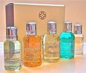 Molton Brown Revive Gift Box