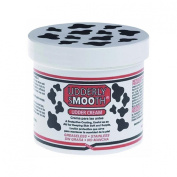 Udderly Smooth - Dry Skin Moisturiser