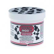 Udderly Smooth - Dry Skin Moisturiser