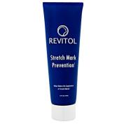 Revitol Stretch Mark Cream-Stretch Mark Removal and Prevention Cream- 1 Tube