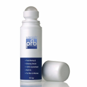 PFB Vanish Ingrowing Hair Remover - 120ml Roll On